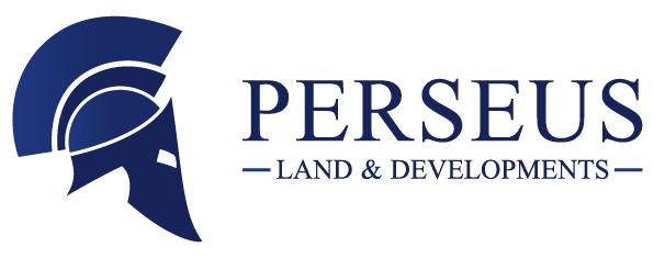 Perseus Land & Developments